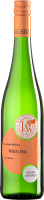 KW_Riesling_tr